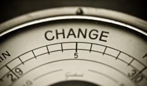 change-meter