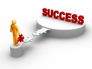 success-graphic