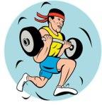 run-lift-weights1